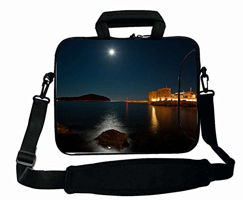 customized-with-landscapes-sea-city-night-shoulder-bag-for-girl-15154156-for-macbook-pro-lenovo-thin