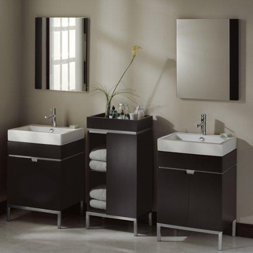 Info Bathroom Vanity Cabinet Best Deal For American Standard Studio Above Counter