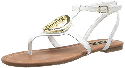 juicy-couture-athena-sandalo-da-donna-white-vachetta-41