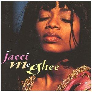 Jacci McGhee - Jacci McGhee (1992) [FLAC] Download