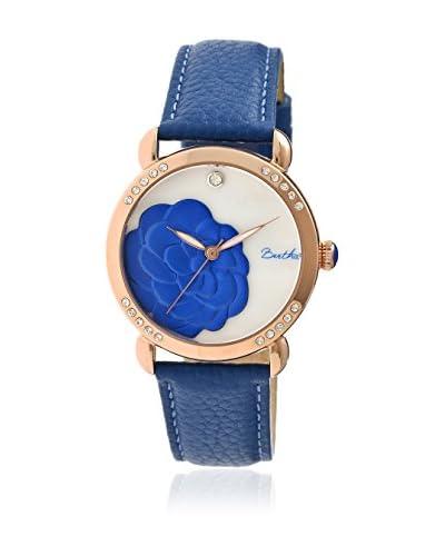 Bertha Reloj de cuarzo Daphne  41 mm