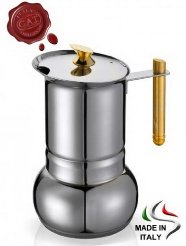 gat-amore-4-to-2-cup-stove-top-italian-espresso-coffee-maker-pot-induction