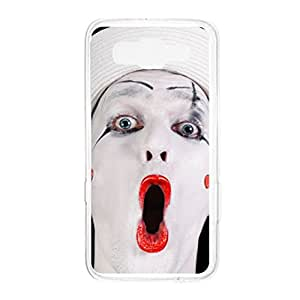a AND b Designer Printed Mobile Back Cover / Back Case For Samsung Galaxy Grand Prime (SG_G530_011)