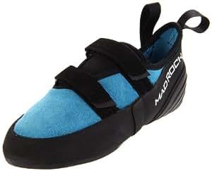 Women S Rock Climbing Shoes Amazon
