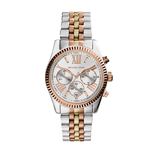 michael-kors-montre-femme-mk5735