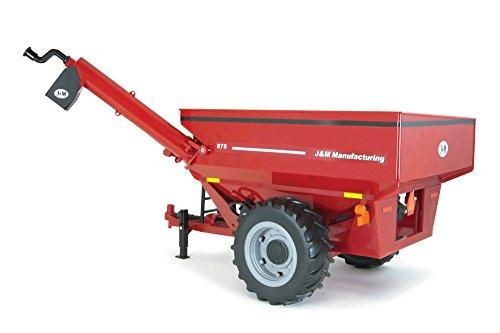 ertl-big-farm-116-jm-grain-cart-red