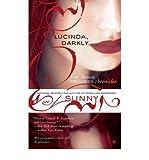 Lucinda, Darkly (0425228703) by Sunny