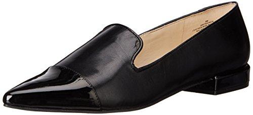 nine-west-trainer-women-us-6-black-loafer
