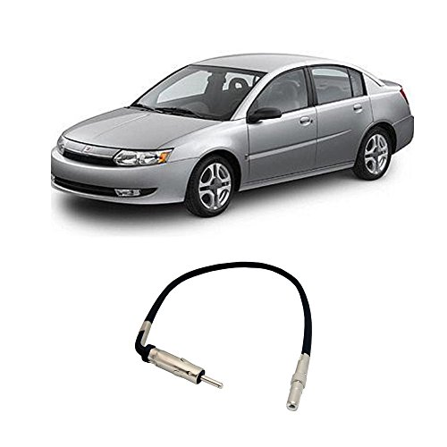 saturn-ion-2006-2007-factory-stereo-to-aftermarket-radio-antenna-adapter-plug