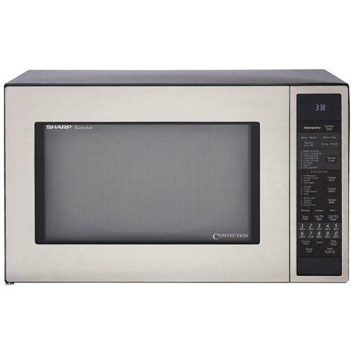 Top 10 Best Convection Oven 2013 Hotseller Net