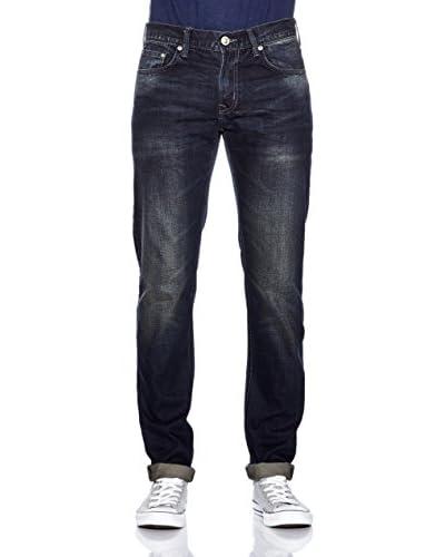 LTB Jeans Vaquero Diego