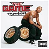 echange, troc The Game - The Documentary