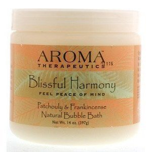 abra-therapeutics-blissful-harmony-bubble-bath-patchouly-and-frankincense-14-oz-by-abra