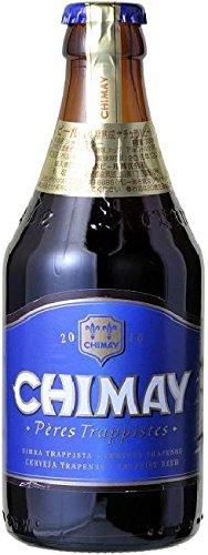 chimay-birra-tappo-blu-33cl
