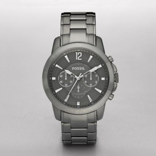 Shop for mens wrist watches on carlnoterva.ml Free shipping and free returns on eligible items.