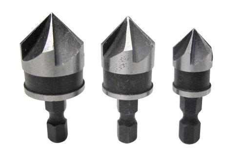 blue-spot-tools-20310-countersink-bits-3-pieces