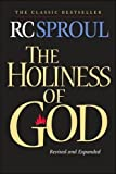 The Holiness of God (0842314938) by R. C Sproul