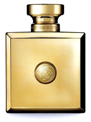 Versace pour Femme Oud Oriental Eau de Parfum spray 100 ml