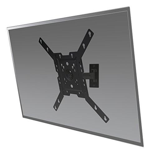 paramount-soporte-de-pared-para-pantalla-inclinable-32-46