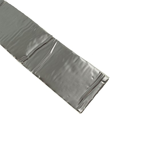 1m-foil-backed-butyl-box-gutter-sealing-tape-flashing-strip-conservatory-roof