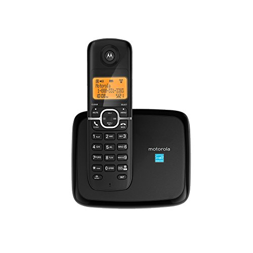 motorola-dect-60-cordless-phone-with-1-handset-and-caller-id-l601m