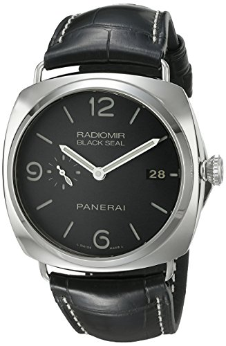 panerai-mens-pam00388-radiomir-stainless-steel-watch-with-black-leather-band