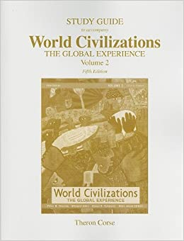 Madness and Civilization Study Guide | GradeSaver