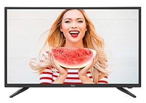 TCL H32B3904 TV Ecran LCD 32