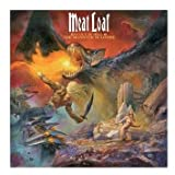 Meatloaf Bat Out of Hell 3: The Monster is Loose