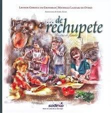de-rechupete-recetas-de-familia