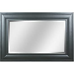 Java Mirror