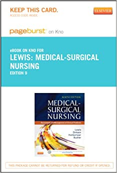 study assesement managerial science Pharma, science, & healthcare  study guides and tests  and whilst they are great to get more practice - job test prep is the best one.