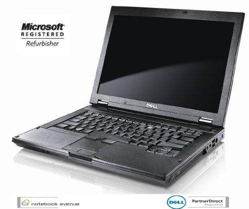 Click to buy Dell Latitude E5400, Intel Core 2 T8300 2.4GHz, 2GB Ram, 160GB HDD, 14.1