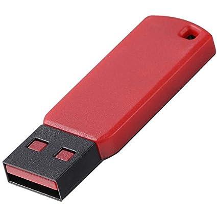 VeeDee USB Bluetooth Receiver dp BPGTEHW