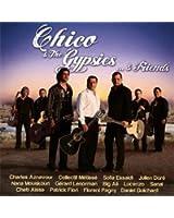 Chico & The Gypsies...& Friends