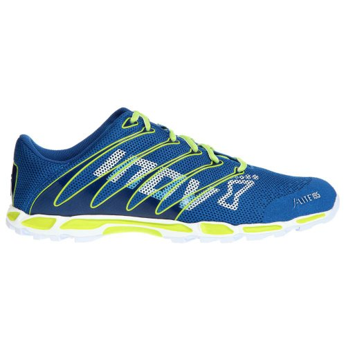 Inov-8 F-Lite 195 Classic Running Shoes
