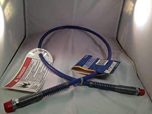 Graco Magnum Airless Whip Hose