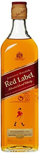 johnnie-walker-red-label-blended-scotch-whisky-1-x-07-l