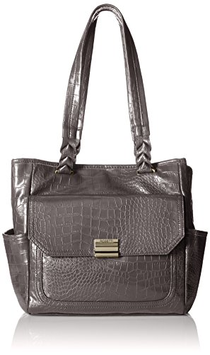 rosetti-chic-boutique-double-handle-croco-shoulder-bag-smoke-one-size