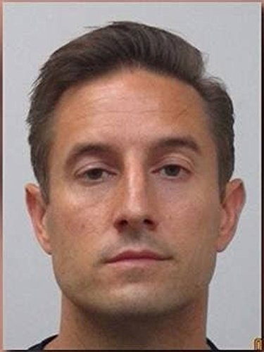 Anti-Gay Pastor Arrested For Child Porn