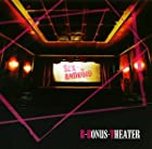 B-BONUS-THEATER(DVD��)()