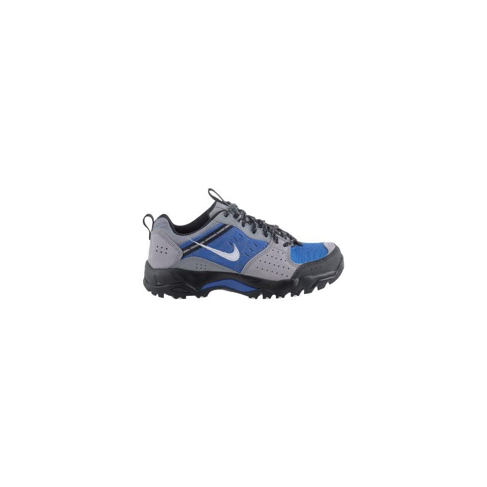 Nike ACG Salbolier Trail Spatzierungsschuhe Schuhe on PopScreen 1face36cd