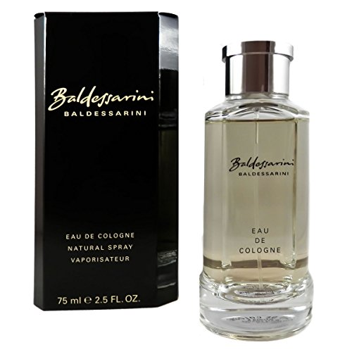 Baldessarini Edc Spray, Uomo, 75 ml
