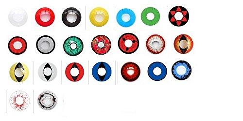 lentilles-pour-halloween-de-couleur-sans-correction-fantaisie-crazy-deguisement-annuelles-valables-1