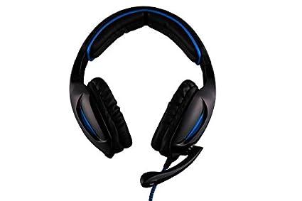 Sades-Snuk-Gaming-Headset