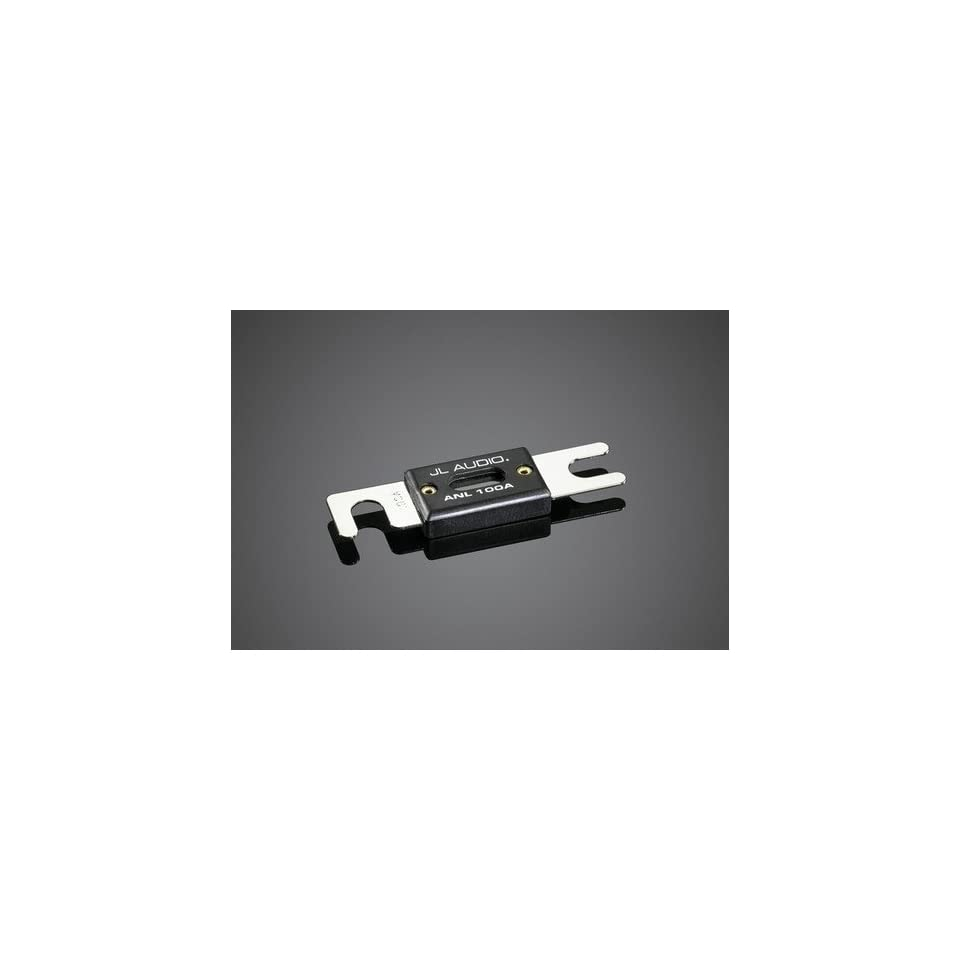 JL Audio XB-ANL250 ANL Blade Fuse 250 Amp