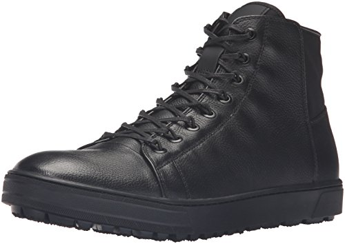 kenneth-cole-new-york-mens-kick-back-fashion-sneaker-black-105-m-us