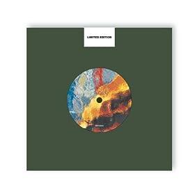 Fools Gold (Remastered Edit)