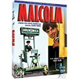 "Malcolm [Australien Import]von ""Colin Friels"""