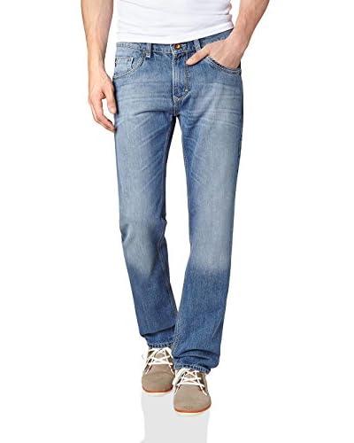 Pioneer Jeans LAKE blau